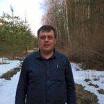 Міський голова представив нового начальника УЖКГ