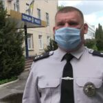 Поліцейські встановили чоловіка, який може бути причетний до скоєння шахрайств
