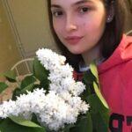 Для шосткинки Анастасії Глущенко терміново потрібні столичні донори крові