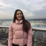 Шосткинка Анастасія Глущенко на своє повноліття дізналась про страшний діагноз