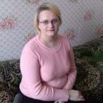 Олені Новіковій  не вистачає близько 40 000 гривень на операцію