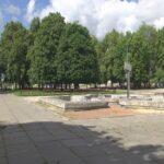 Чи є у фонтанів, що на Садовому бульварі, шанс на друге життя? (сюжет)