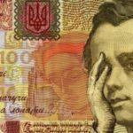 Шосткинка викупила онука з поліції за 10 000 гривень і 500 доларів
