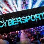 Особенности интернет-ставок на киберспорт: как поставить правильно на любимую игру