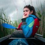 При спробі пірнути з аквалангом потонула чиновниця облради: подробиці трагедії