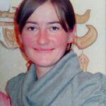 Поліція розшукує безвісті зниклу Наталію Загуменну (ФОТО)