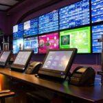Как правильно делать ставки на спорт в онлайн букмекерских конторах