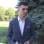 Шосткинська міська територіальна виборча комісія пройшла перший етап передвиборчого процесу (сюжет)