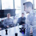 Как управлять IT проектами?