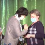Ряд працівників позашкілля були нагороджені орденами, медалями та відзнаками (Cюжет)