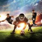 Букмекерские ставки на спорт, вводная информация