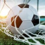 Свежие новости про футбол
