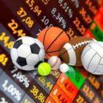 Что такое ставки на спорт?
