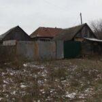 Троє чоловіків напали на мешканця Ковтунове прямо посеред ночі у його помешканні (cюжет)