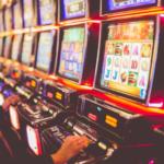 Описание предложений и услуг онлайн казино на деньги