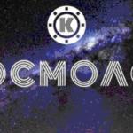 Игровая площадка Космолот – главные предложения и услуги
