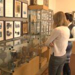 Фонди Шосткинського краєзнавчого музею поповнилися новими унікальними експонатами (сюжет)