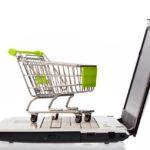 Создание интернет-магазина в Киеве: каким требованиям должен соответствовать ресурс? Несколько рекомендаций от «ItUa»