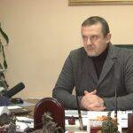 Знайомство з депутатом М. М. Ліфиренко