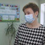 Дитяча лікарня з новим керівником (Сюжет)